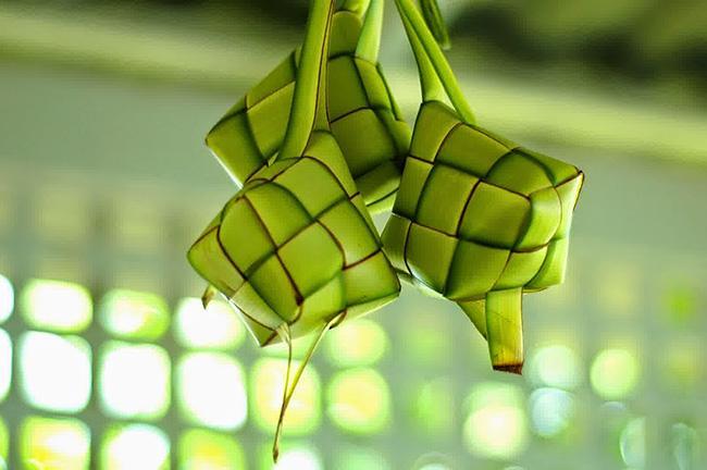 Nhìn cứ tưởng món ăn Việt nhưng là đặc sản nức tiếng và kỳ công của người Malaysia-3