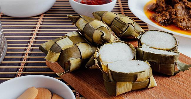 Nhìn cứ tưởng món ăn Việt nhưng là đặc sản nức tiếng và kỳ công của người Malaysia-5