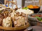 Nhìn cứ tưởng món ăn Việt nhưng là đặc sản nức tiếng và kỳ công của người Malaysia