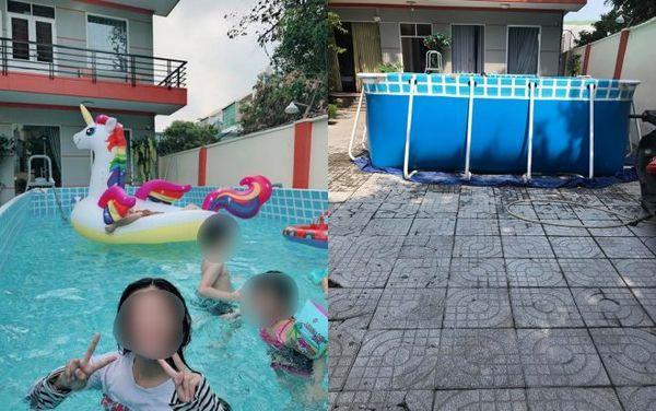 Cô gái quá bức xúc lên mạng tố cáo vì đặt villa 10 triệu lại nhận về căn phòng không bằng nhà nghỉ, tủ rách, đèn hỏng-3