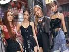 Fan BlackPink lại được dịp 'phổng mũi' khi Hắc Hường trở thành nữ nghệ sĩ đầu tiên trong lịch sử có 2 MV đạt 10 triệu like