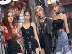 Vượt qua PSY, BlackPink trở thành nhóm nhạc sở hữu kênh YouTube Hàn Quốc có nhiều lượt xem nhất-5
