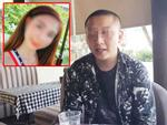 Vụ bé gái 6 tuổi nghi bị cưỡng hiếp tập thể ở Nghệ An: Tại sao dì An lại được cấp 2 khai sinh với 2 năm sinh khác nhau?-8