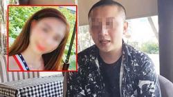 Vụ bé gái 6 tuổi nghi bị cưỡng hiếp tập thể trong khách sạn: Bố cháu bé bị bắt giữ