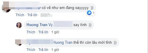 Trong khi Việt Anh sống bất ổn sau ly hôn, vợ cũ đã nhanh chóng tìm được tình yêu mới?-3
