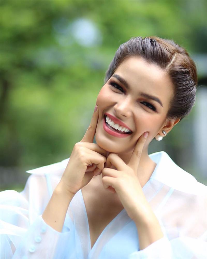 Bản tin Hoa hậu Hoàn vũ 19/8: HHen Niê áp đảo dàn mỹ nữ với kiểu tóc dài đẹp nhất từ trước tới nay-11