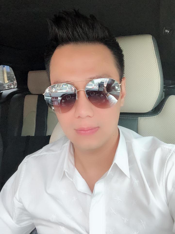 Việt Anh bàng hoàng khi biết mình trở thành gương mặt đại diện thuốc chữa yếu sinh lý nam-2