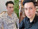 Việt Anh bàng hoàng khi biết mình trở thành gương mặt đại diện thuốc chữa yếu sinh lý nam