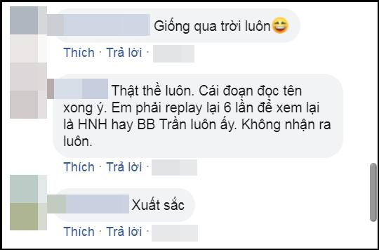 BB Trần có tướng phu thê với cả showbiz Việt, không chừa cả Thu Minh và Hồ Ngọc Hà-2