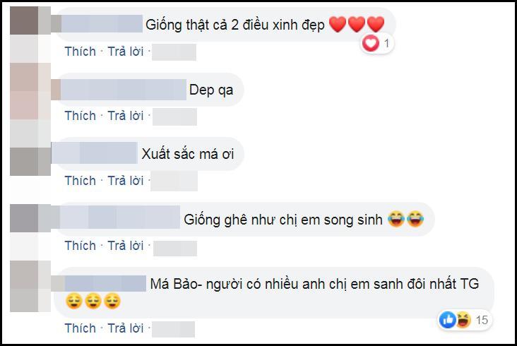 BB Trần có tướng phu thê với cả showbiz Việt, không chừa cả Thu Minh và Hồ Ngọc Hà-3
