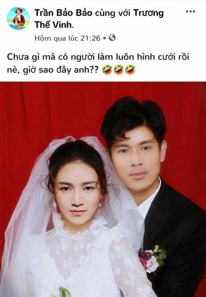 BB Trần có tướng phu thê với cả showbiz Việt, không chừa cả Thu Minh và Hồ Ngọc Hà-16