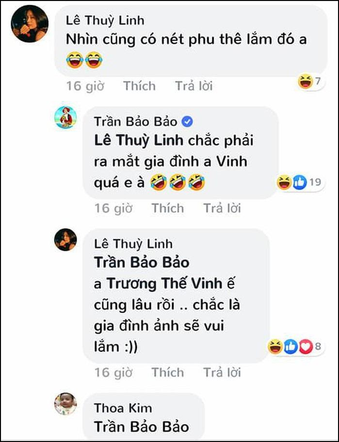 BB Trần có tướng phu thê với cả showbiz Việt, không chừa cả Thu Minh và Hồ Ngọc Hà-17