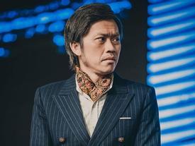 Ai là người 'thay ghế' của Hoài Linh ở game show truyền hình?
