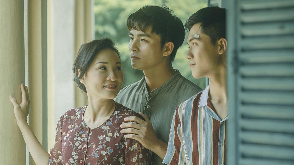 Không hẹn mà gặp, điện ảnh Việt có đến 2 phim tham dự LHP quốc tế Busan 2019-9