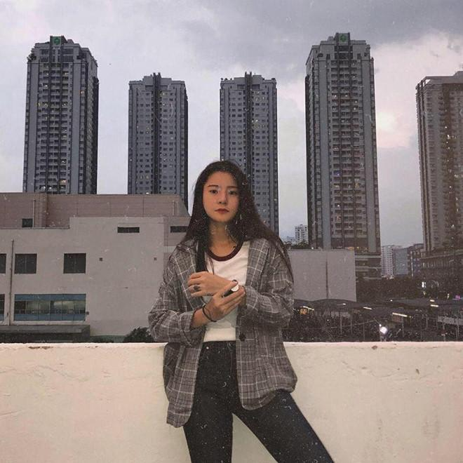 Thử một lần chơi lớn cắt tóc ngắn, gái xinh Sài Gòn khiến dân tình ngất lịm khi nhìn thành quả-1