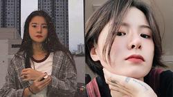 Thử một lần chơi lớn cắt tóc ngắn, gái xinh Sài Gòn khiến dân tình 'ngất lịm' khi nhìn thành quả