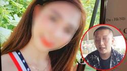 Trước khi bị bắt vì quan hệ với người dưới 18 tuổi, bố bé gái nghi bị cưỡng hiếp tập thể nói: 'Tôi có tiền án nhưng con tôi cần được pháp luật bảo vệ'