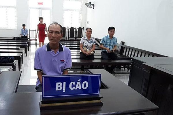 Số phận bi đát của cô gái Điện Biên bị bán làm nô lệ tình dục-1