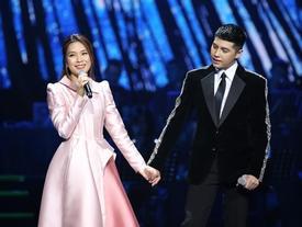 Fandom Việt đại chiến: Fan Mỹ Tâm bức xúc tố FC Noo Phước Thịnh đồng loạt bỏ về khi đến lượt 'chị đẹp' biểu diễn
