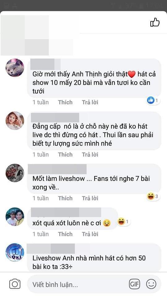 Ồn ào chơi xấu Mỹ Tâm chưa nguội, fan Noo Phước Thịnh lại bị nghi cà khịa Sơn Tùng M-TP sau sự cố thở oxy-3