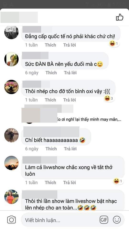 Ồn ào chơi xấu Mỹ Tâm chưa nguội, fan Noo Phước Thịnh lại bị nghi cà khịa Sơn Tùng M-TP sau sự cố thở oxy-4