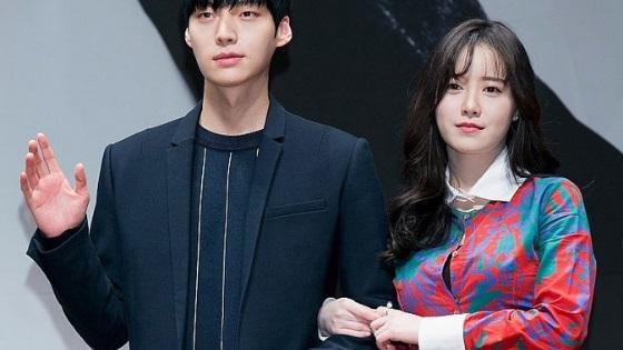 CEO công ty quản lý nổi giận khi bị cho là kẻ thứ ba xen giữa Goo Hye Sun và Ahn Jae Hyun-1