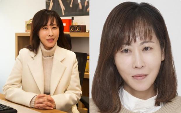 CEO công ty quản lý nổi giận khi bị cho là kẻ thứ ba xen giữa Goo Hye Sun và Ahn Jae Hyun-2