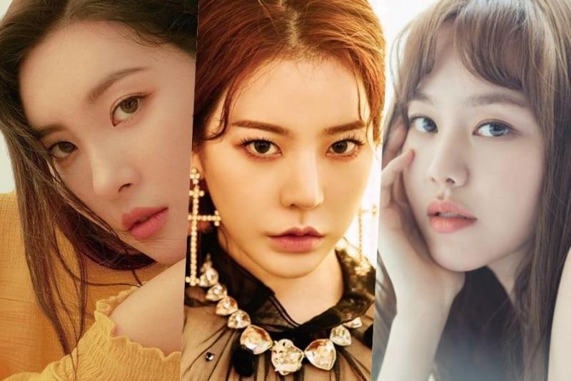 CEO công ty quản lý nổi giận khi bị cho là kẻ thứ ba xen giữa Goo Hye Sun và Ahn Jae Hyun-6
