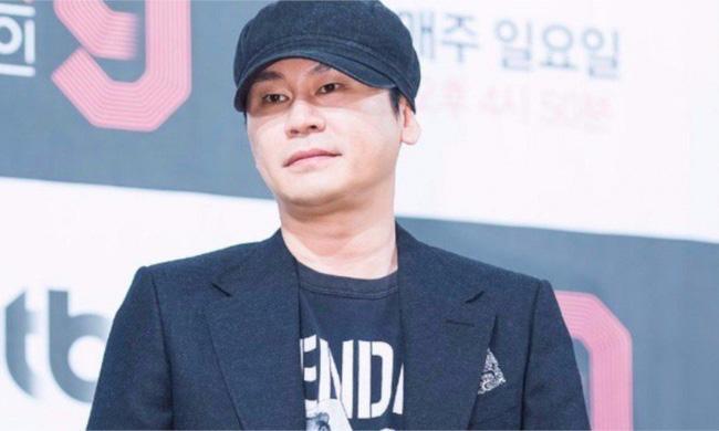 CEO công ty quản lý nổi giận khi bị cho là kẻ thứ ba xen giữa Goo Hye Sun và Ahn Jae Hyun-3