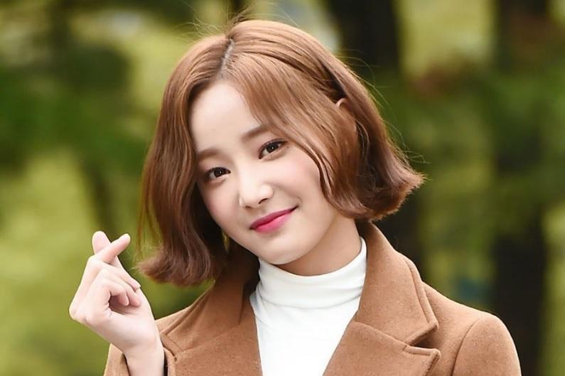 CEO công ty quản lý nổi giận khi bị cho là kẻ thứ ba xen giữa Goo Hye Sun và Ahn Jae Hyun-8
