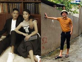 Cho vợ 100 triệu sắm đồ một tháng, chồng Hải Băng vẫn ăn diện giản dị thế này đây!