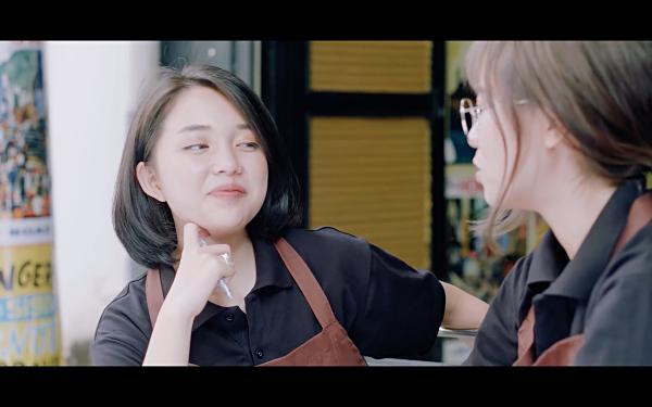 MisThy và Linh Ngọc Đàm làm phim về streamer, hé lộ nhiều góc khuất của nghề đang hot hiện nay-3