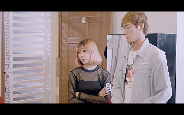 MisThy và Linh Ngọc Đàm làm phim về streamer, hé lộ nhiều góc khuất của nghề đang hot hiện nay-10