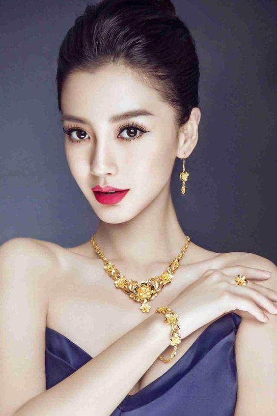 Mỹ nhân Hoa ngữ cạnh tranh danh hiệu Nữ thần Kim Ưng 2020: Dương Tử đối đầu Angela Baby và Dương Mịch-3