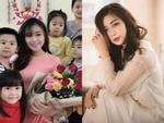 Dàn hotgirl xứ Nghệ: Bạn gái cầu thủ, MC, ca sĩ đủ cả-8