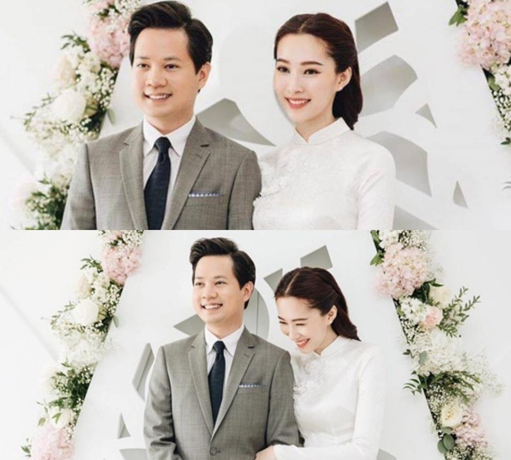 Sao Việt lánh showbiz, sống bình yên bên đại gia sau đám cưới-8