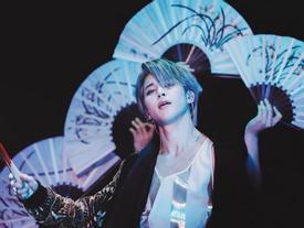 Phản ứng của dân mạng Hàn khi biết tin Jimin (BTS) trở thành 'Ông hoàng Kpop 2019'