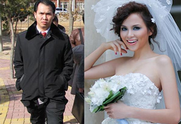 Hoa hậu Diễm Hương: Tôi mất hàng triệu đô trong 9 năm đăng quang-2