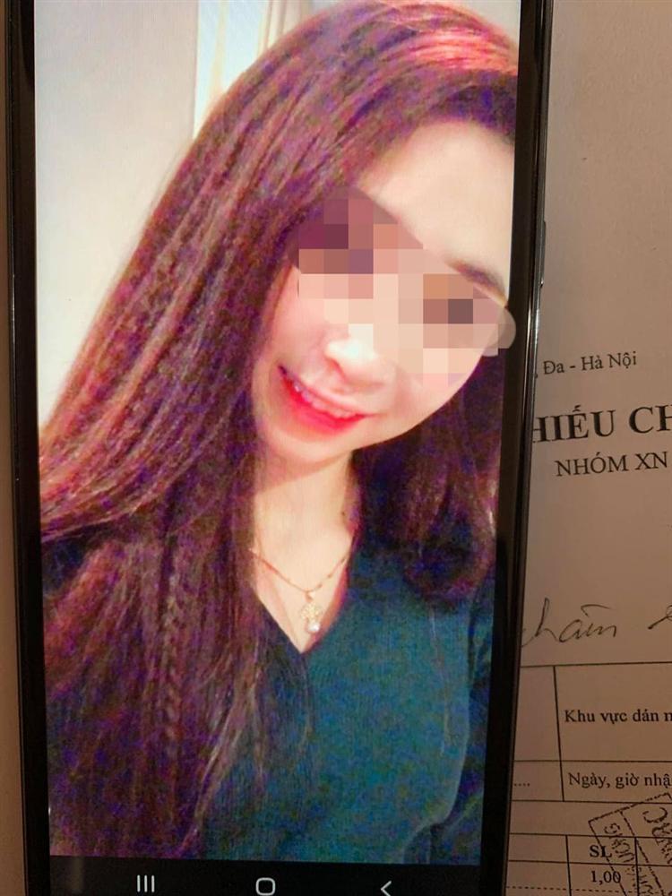 Vụ bé gái 6 tuổi nghi bị cưỡng hiếp tập thể ở Nghệ An: Tại sao dì An lại được cấp 2 khai sinh với 2 năm sinh khác nhau?-1