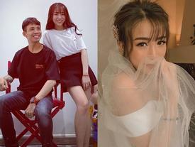 HOT: Rich Kid Joyce Phạm tiết lộ lý do thăng chức bố vợ sớm cho đại gia Minh Nhựa ở tuổi 36