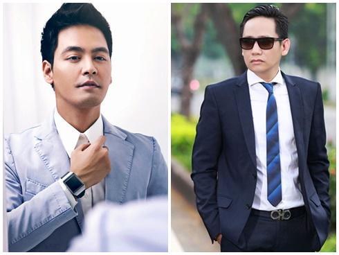 MC Phan Anh nói gì khi bị ca sĩ Duy Mạnh ám chỉ dùng 21 tỷ đồng tiền từ thiện để tư lợi bản thân?-2