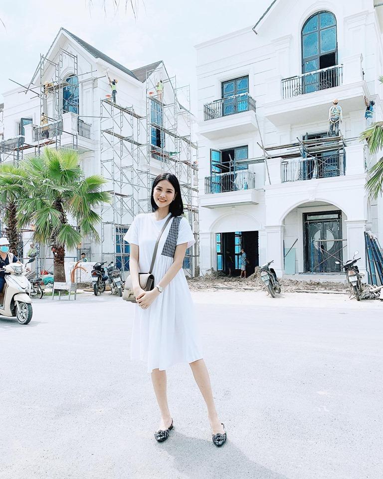 Hoa hậu Kỳ Duyên tiết lộ thú vui giải tỏa stress mỗi khi đêm về-4