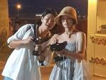 Vụ Song Hye Kyo bị dọa tạt axit, tống tiền 5 tỉ bất ngờ hot trở lại sau 14 năm, danh tính thủ phạm gây bất ngờ-3