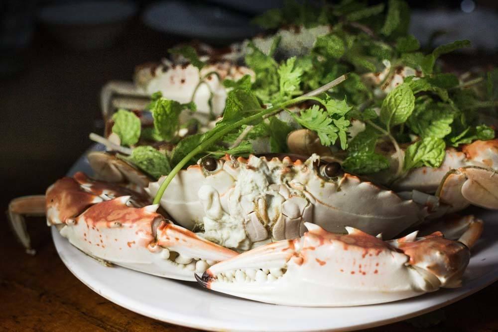 Những món Việt Nam được du khách nước ngoài yêu thích nhất-3