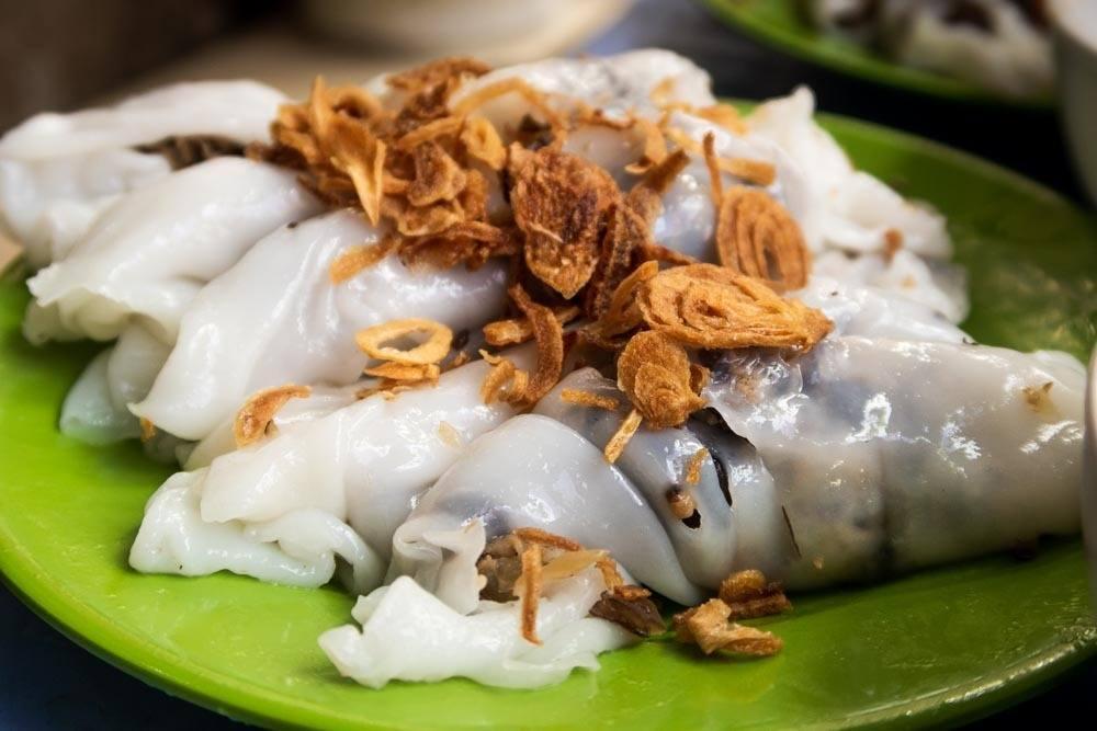Những món Việt Nam được du khách nước ngoài yêu thích nhất-4