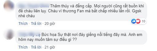 Noo Phước Thịnh đăng hình trần trụi, ẩn ý ngầm bảo vệ người hâm mộ sau lùm xùm cà khịa FC Mỹ Tâm?-4