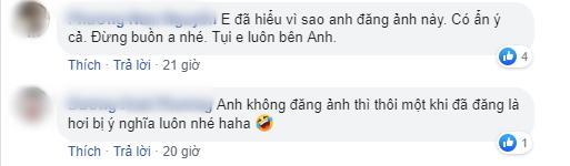 Noo Phước Thịnh đăng hình trần trụi, ẩn ý ngầm bảo vệ người hâm mộ sau lùm xùm cà khịa FC Mỹ Tâm?-6