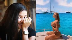 Bản tin Hoa hậu Hoàn vũ 21/8: H'Hen Niê xinh như hoa vẫn bị 'bom sex' cướp mất spotlight trong gang tấc