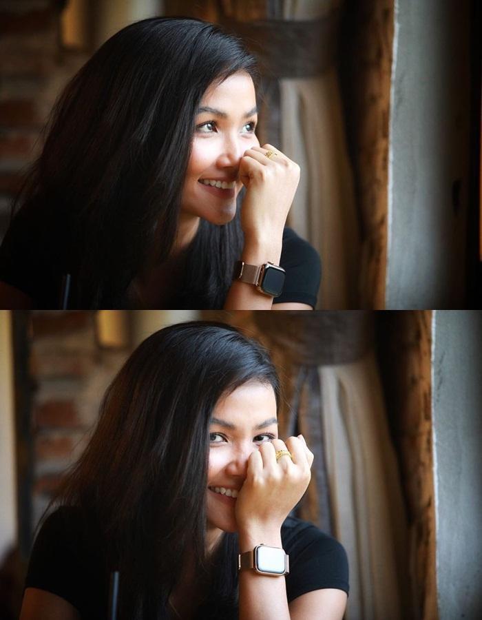 Bản tin Hoa hậu Hoàn vũ 21/8: HHen Niê xinh như hoa vẫn bị bom sex cướp mất spotlight trong gang tấc-1