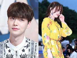 Ahn Jae Hyun tố Goo Hye Sun bóp méo sự thật, bị trầm cảm và đã đồng ý ly hôn vào 30/7
